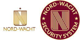 Nord-Wacht Security System
